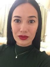 Valeriya, 30, Russia, Krasnogorsk