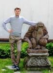 Pavel, 48  , Nikolayevsk-on-Amure