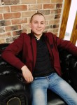 Andrey, 20  , Vakhtan