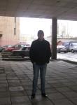 Andrey, 52, Anapa