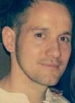Ronny, 37  , Reichenbach Vogtland