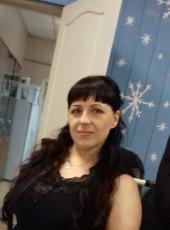 Elena , 28, Russia, Krasnoyarsk