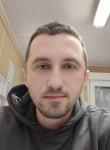 Pawel, 33  , Przemkow