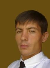Vitaliy, 42, Russia, Mineralnye Vody