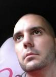 Joshua, 30  , West Pensacola
