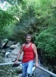 SERGEY, 52  , Mikhaylovka (Volgograd)