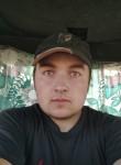 Nikolay, 24, Baranovichi