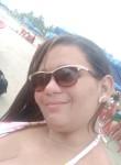 Gaby, 26  , Promissao