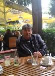 petar, 52  , Burgas