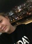 _neformalka_, 19  , Tayshet