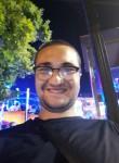 Denis, 30  , San Mauro Torinese