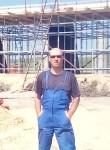 igor, 35  , Krasnoarmeyskaya