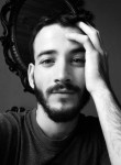 Andres, 22  , Neuquen