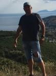 andrey, 41  , Simferopol
