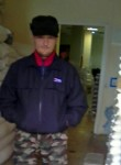 ruslanmackev