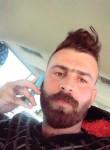 Azad , 28  , Erbil