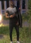 konate, 31, Argenteuil