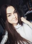 Юлия - Волгодонск