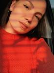 Vera, 26  , Moscow