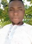 Thierry, 29  , Cotonou