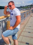 Dim, 38  , Tazovskiy