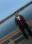 Abdullah , 19  , West Des Moines