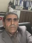 Mehmet, 36, Antalya