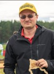 Stanislav, 35, Perm