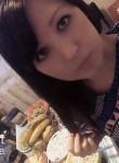 kristya, 21, Chita