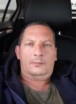 Olezhek, 45  , Korolev