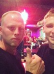 Dmitriy, 23  , Selty