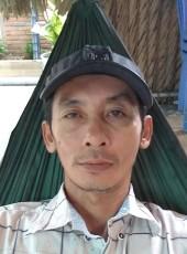 Ly chanh ngôn, 49, Vietnam, Tra Vinh