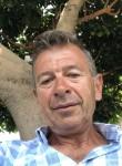 Eugenius, 55  , Limassol