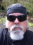 rambo, 43  , Grants Pass