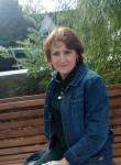 Tatyana, 48  , Krasnodar