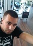 Sergey, 40  , Ungheni