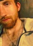 Christopher, 23  , Duncanville