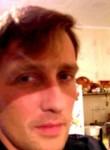Andrey, 43  , Kaluga