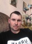 Nikolay, 36  , Golubitskaya