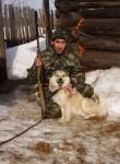 viktor, 59, Perm