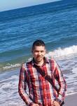 Yonatan, 35  , Wattrelos