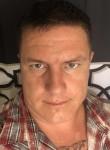 Adler, 35  , Fort Wayne