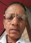 Tulsi Ram, 59  , Surat