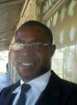 Love Wale, 37  , Maseru