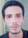 Antonio, 30  , Brasilia