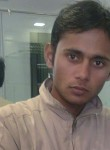 Dabbu, 26  , Aligarh