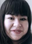 Христина, 21  , Kolomyya