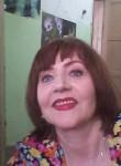 Nadezhda, 60, Kursk