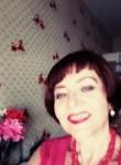 Nadezhda, 59  , Kursk