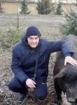 Сергій, 28  , Peremyshlyany
